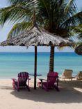 Ferienwohnungen Ferienhäuser in Florida